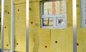 choosing insulation no gap r value thermal bulk batts acoustic