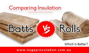 insulation no gap batts rolls thermal bulk acoustic cheap