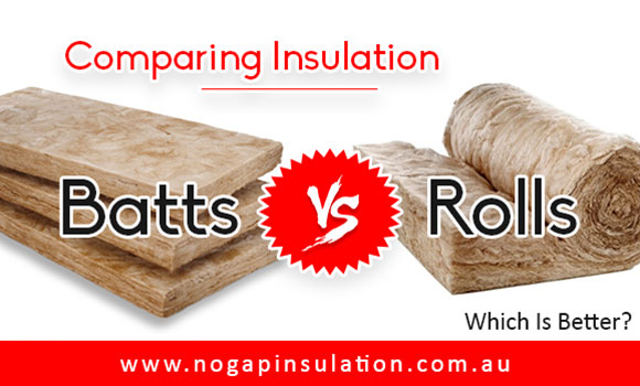 insulation no gap batts rolls thermal bulk acoustic cheap