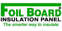 foil-board-insulation