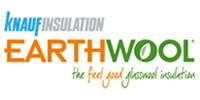 knauf-earthwool-insulation-h