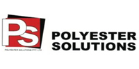 polyester-solutions-h