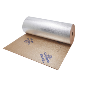 Aircell-Glareshield-Foil-Range-pic