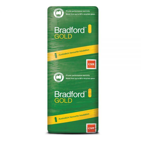 Bradford Gold Thermal 3 e1633951125158