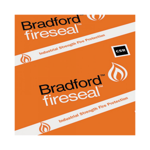 Csr Fireseal Party Wall Roof Sealer