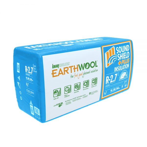 Knauf-Earthwool-Sound-Shield-Insulation-Batts
