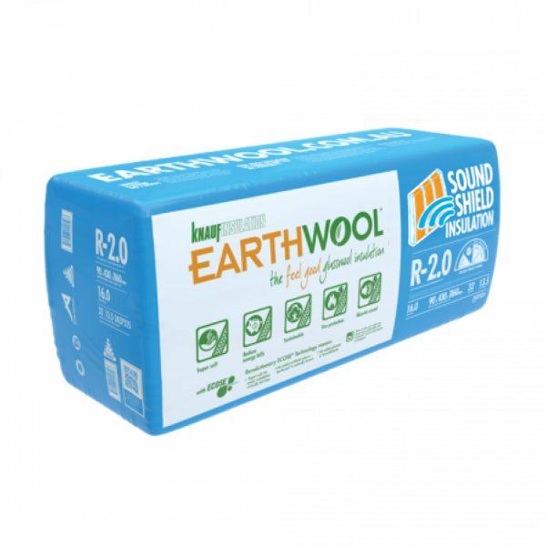 Knauf-Earthwool-Sound-Shield-Insulation-Batts