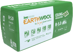 Earthwool-Insulation-Batts-sound