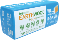 Knauf-Earthwool-wall-Insulation-Batts