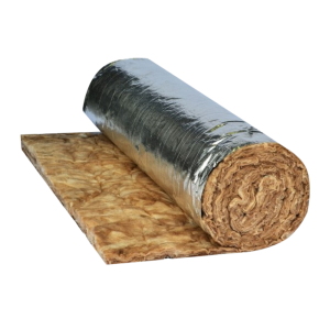 Knauf-earthwool-1