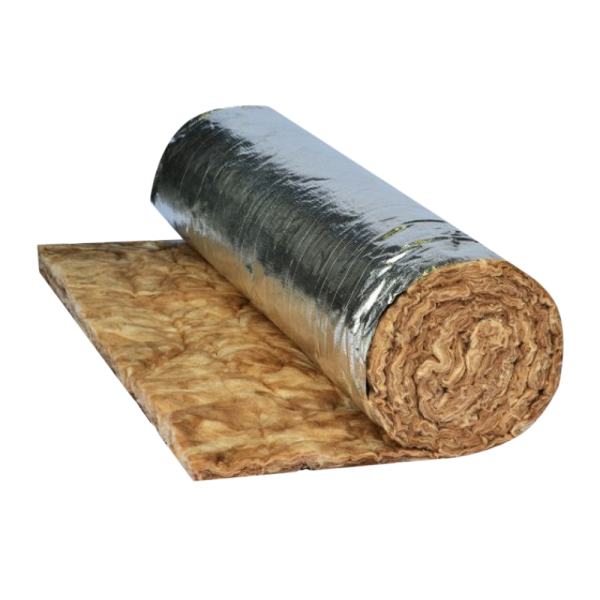 Knauf-earthwool-1