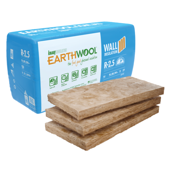R2.5-Knauf-Earthwool-580mm-Insulation-Batts