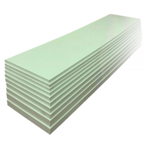 Styroboard Extruded Polystyrene Sheets