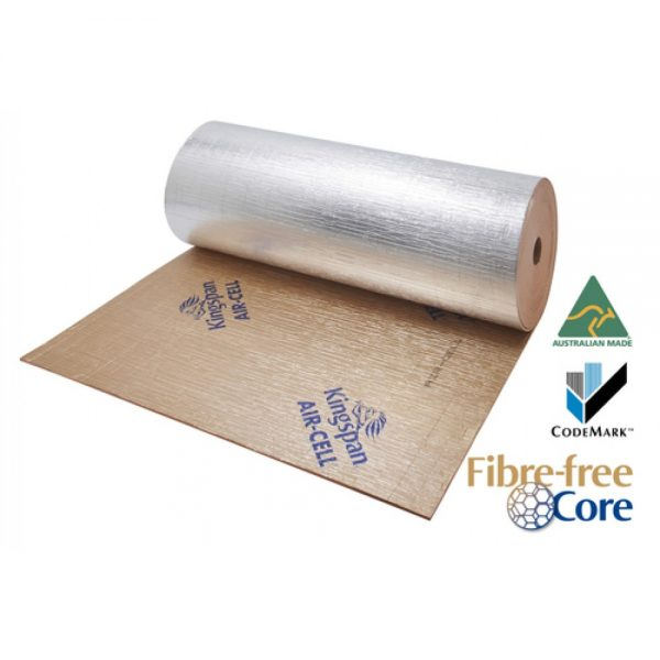 Aircell Glareshield - Foil Range