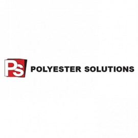 polyester-solutions