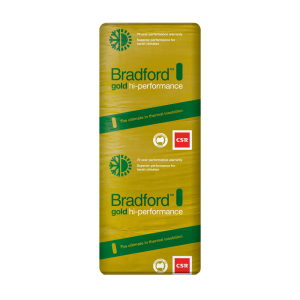 Bradford-Glasswool-Ceiling-Batts