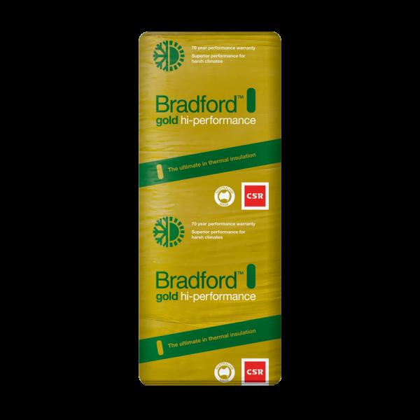 Bradford-Glasswool-Ceiling-Batts