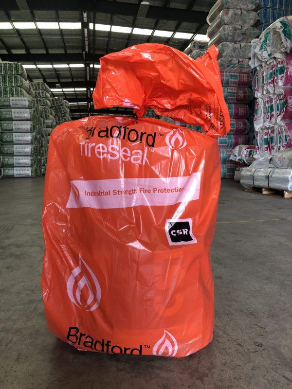 bradford fireseal insulation cheap bag melbourne 50mm 75mm scaled