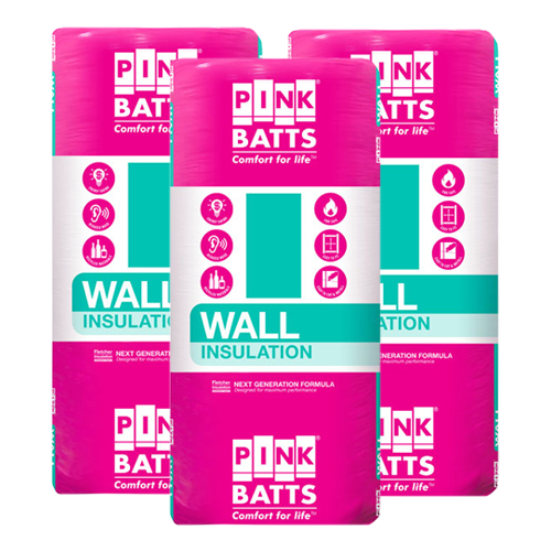 pink-batts-wall