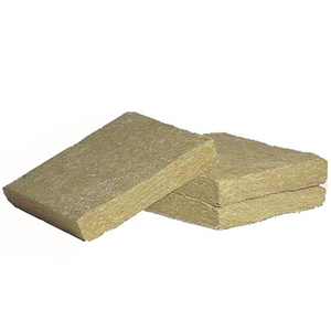 Fire Rated Insulation