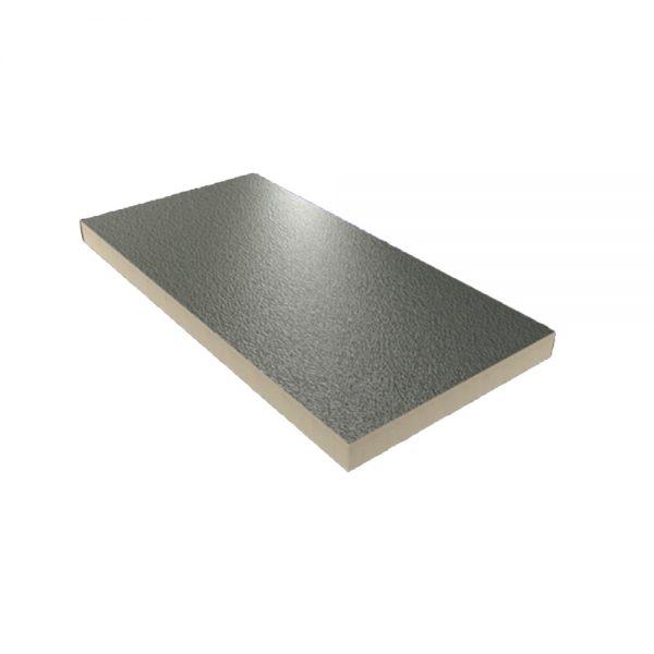 Pirmax ISO 2 Panel
